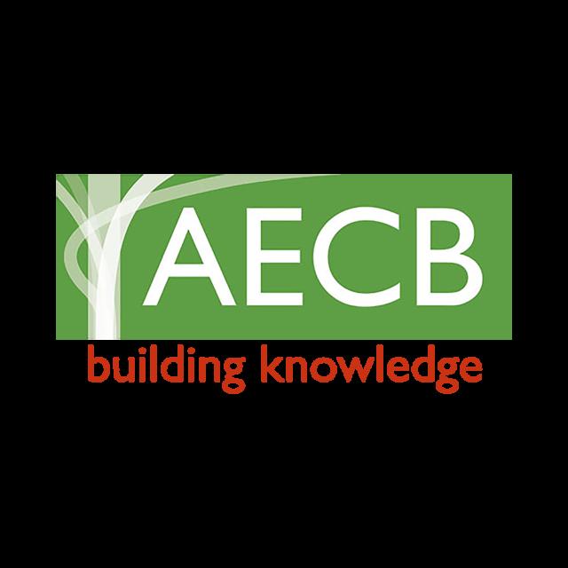 AECB Silver