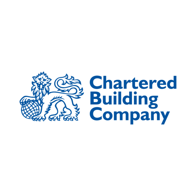 Chartered Building Company