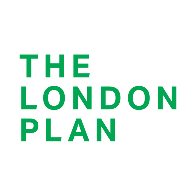 The London Plan